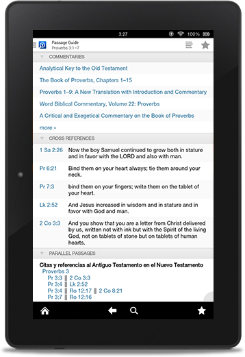 how to use text to speech on kindle fire