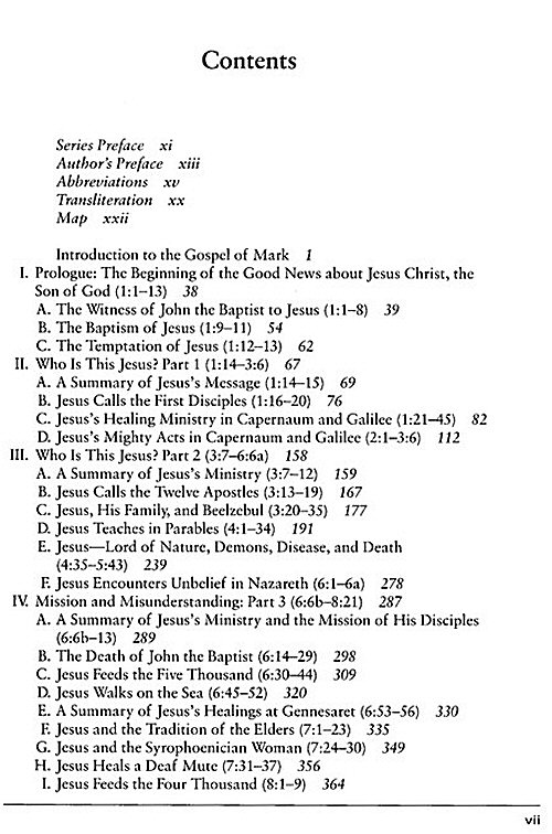 exegetical paper on 1 john 5 13 21 6–21] the third and last division of the epistle this portion falls  naturally into two parts: 1 john 5:6-13, and 1 john 5:14-21 the former of which.