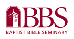 Baptist Bible Seminary